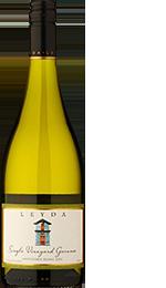 bottle image