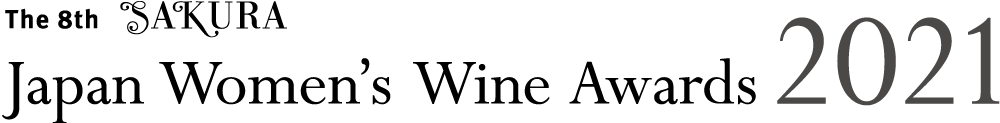 SAKURA AWARD 2021