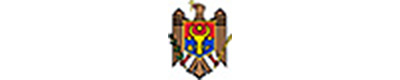 EMBASSY OF THE REPUBLIC OF MOLDOVA TO JAPAN
